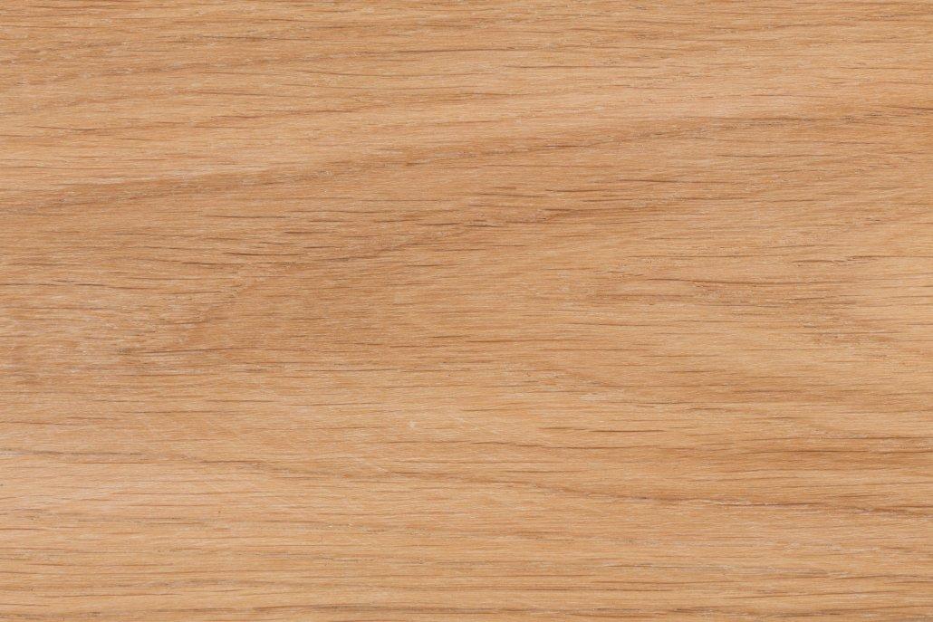 Photo Beech hardwood panel.
